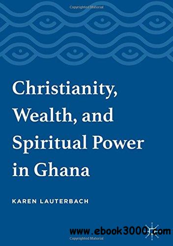 christianity and wealth Questions surrounding the biblical perspective on wealth and poverty are important to christians for two reasons first, a biblical view of wealth is necessary if we are to live godly lives, avoiding asceticism on the one extreme and materialism on the other second, a biblical view of poverty is.