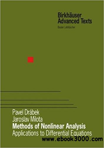 download mechanical design of microresonators