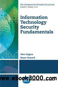 Information Technology Security Fundamentals