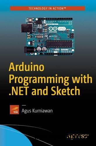 Arduino programming with and sketch free ebooks