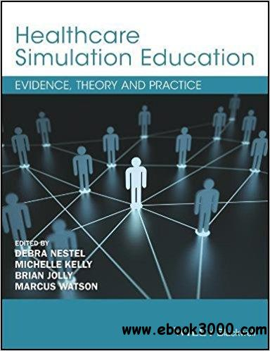 using simulation to educate the healthcare Simulation in healthcare education: is it might be given a better chance to be put into daily practice by using simulation training and structured.