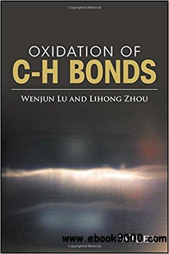 c-h bond metathesis Faculty research goldman catalytic functionalization of c-h bonds alkane metathesis and other tandem systems for catalytic hydrocarbon transformation.
