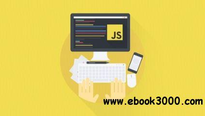 Javascript :basics for beginners
