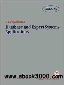 Database and Expert Systems Applications [repost]