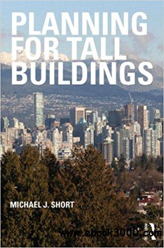 Planning for Tall Buildings