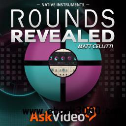 Rounds 101 - Rounds: Revealed