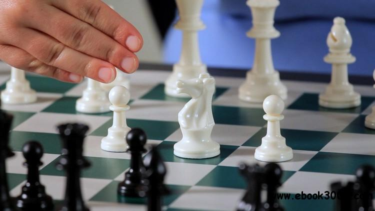 Chess Opening Traps You Must Know