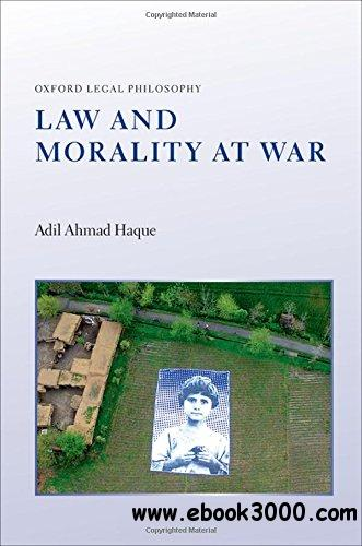 """law and morality in english law Relationship between law and morality: """"the state is founded on the minds of its citizens, who are moral agents"""", says professor rn gilchrist, """"a bad people means a bad state and bad."""