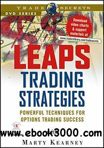 Option trading strategies free ebook