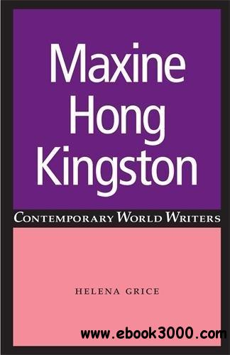 "the literary works of maxine hong kingston In maxine hong kingston's ""no name woman"",  numerous actions done by women in this literary text to show how women are usually portrayed in many literary works."