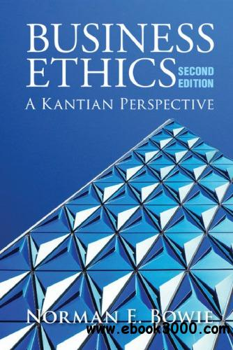 ethics in business from a business perspective Free online library: business ethics in biblical perspective(book review) by mbr bookwatch literature, writing, book reviews books book reviews.