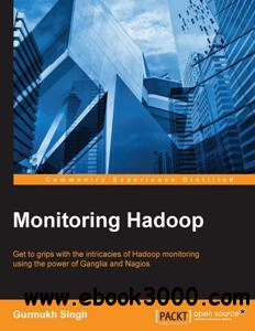 Monitoring Hadoop