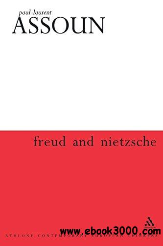 Freud and Nietzsche