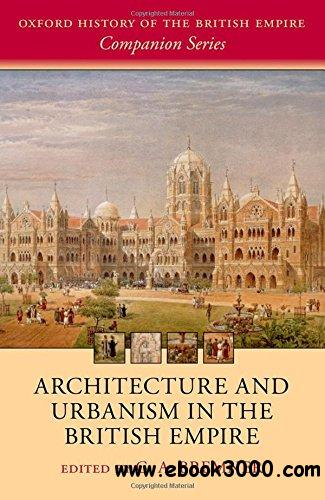 ebook The Prepalatial Cemeteries at Mochlos and Gournia and the House Tombs of Bronze Age