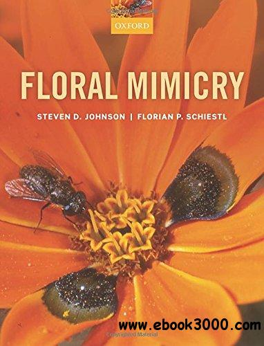 Floral Mimicry