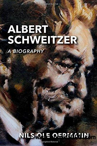the story of the life of albert schweitzer See also: beginning of a famous hero: the jane addams story life lesson # 41 – make love visible albert schweitzer was a very special hero in our.