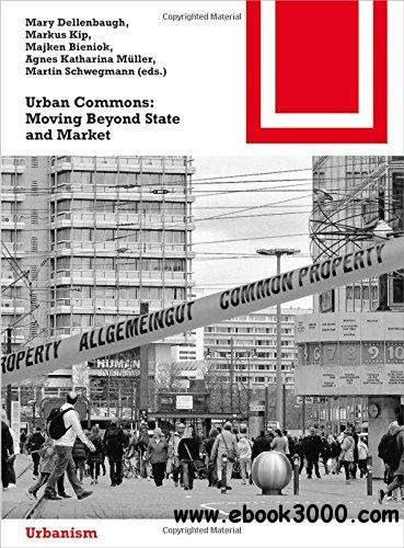Urban Commons