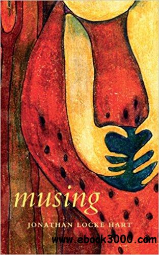 Musing: Poetry (Mingling Voices)