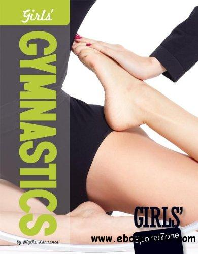 Girls' Gymnastics (Girls' Sportszone)