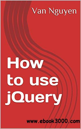 How to use jQuery