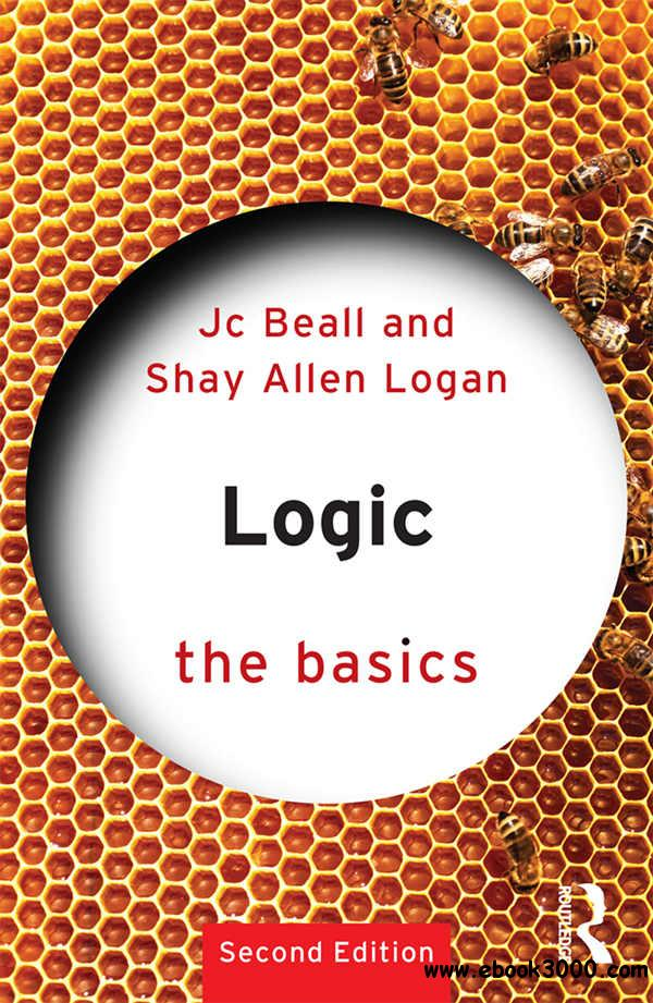Logic: The Basics, Second Edition