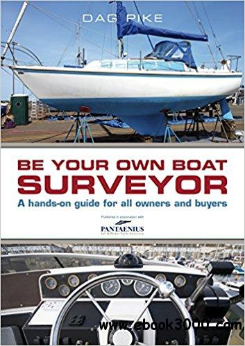 2014 boat buyers guide special edition from boating