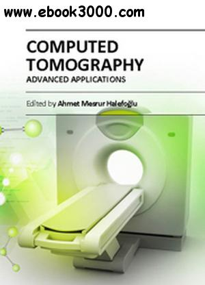 Computed Tomography: Advanced Applications