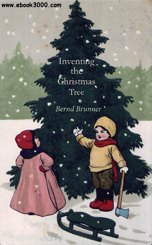 Inventing the Christmas Tree