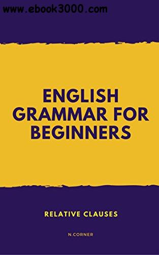 English Grammar for Beginners: Relative Clauses