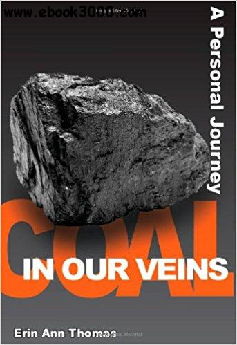 Coal in our Veins: A Personal Journey