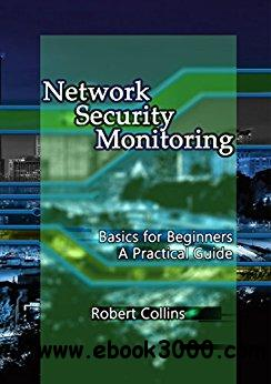 Network Security Monitoring: Basics for Beginners
