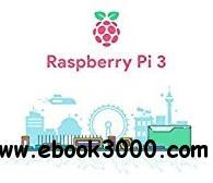 Raspberry Pi 3: The Ultimate Guide to the World of Raspberry Pi 3, Python, Programming, Micro Computer