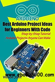 Arduino project code download