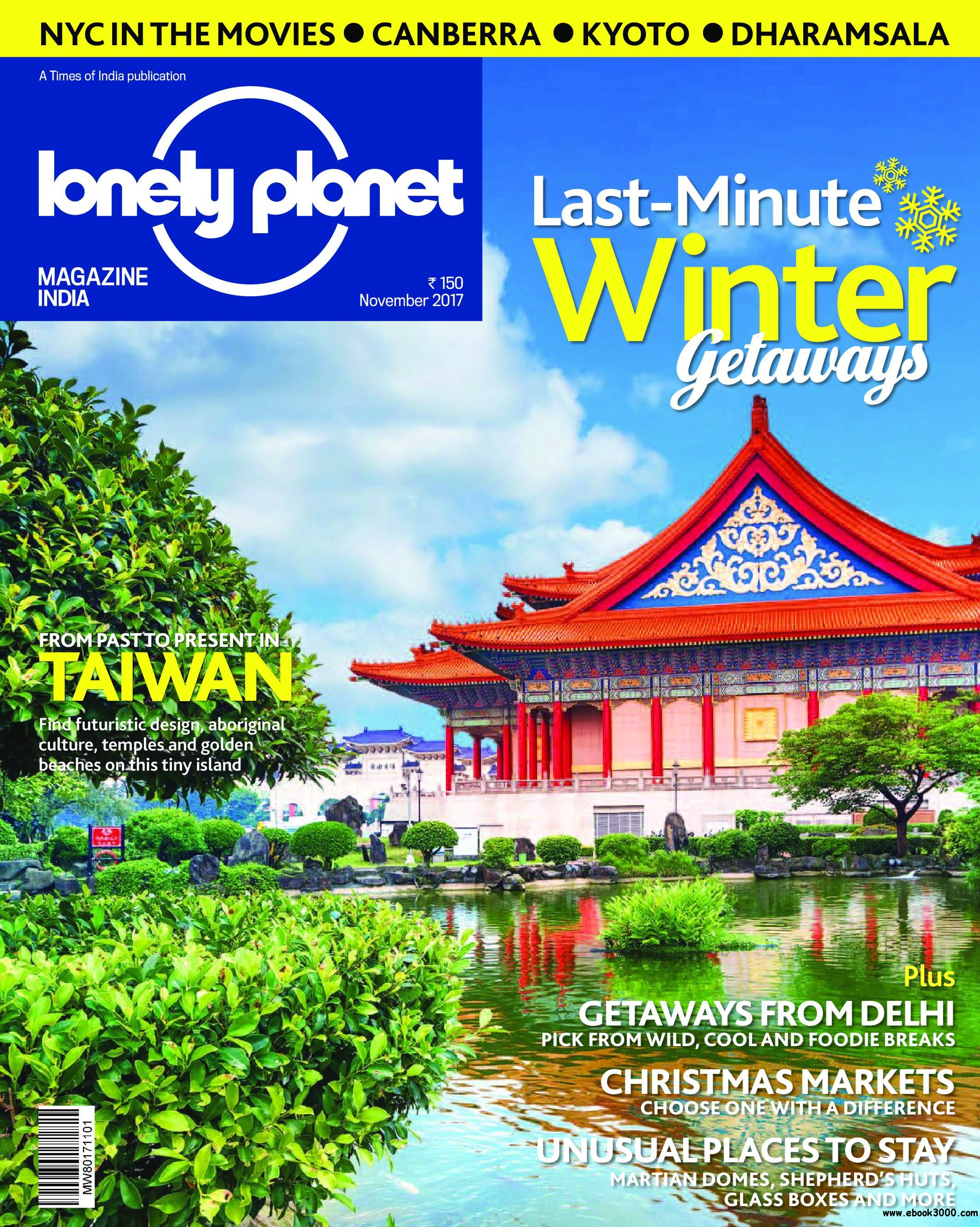 The Perfect Choice: Lonely Planet India, our most comprehensive guide to India, is perfect for both exploring top sights and taking roads less travelled. About Lonely Planet: Lonely Planet is a leading travel media company and the world's number one travel guidebook brand, providing both inspiring and trustworthy information for every kind of traveler since /5(21).