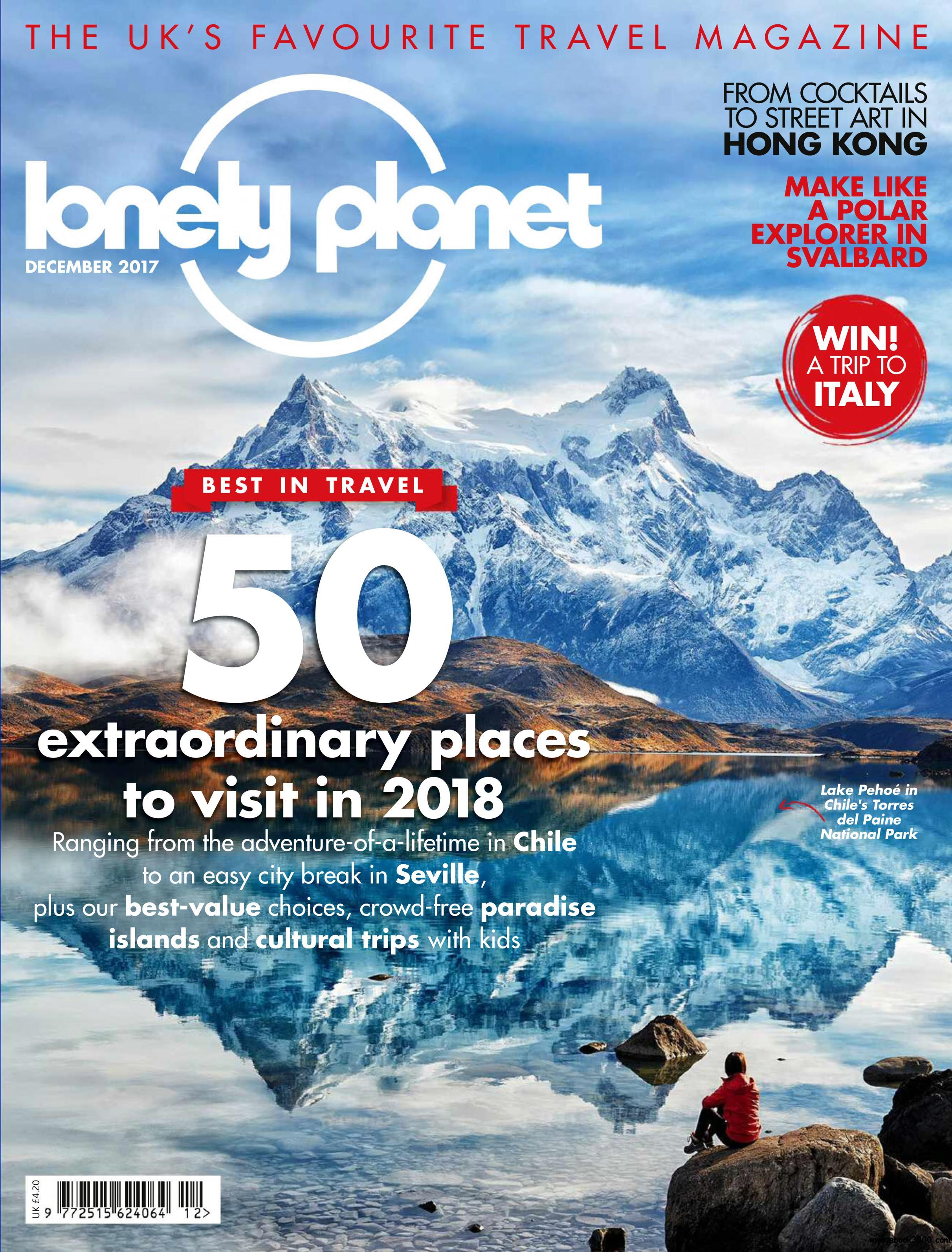 lonely planet vietnam pdf free download
