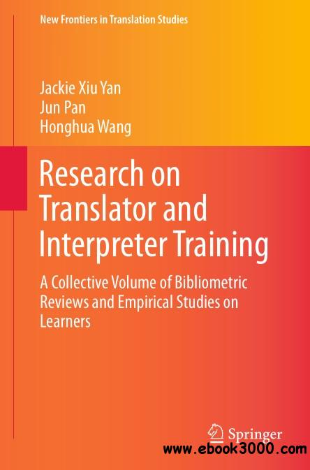 introducing translation studies 4th edition pdf