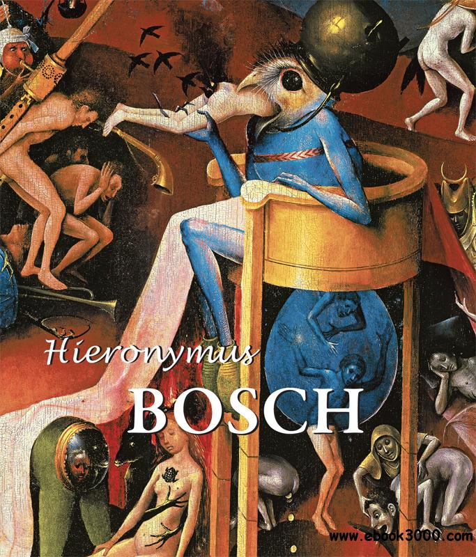 Hieronymus Bosch (Best of)