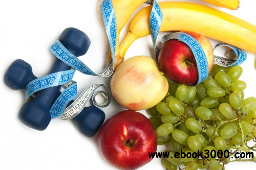 Diet, Nutrition and Health