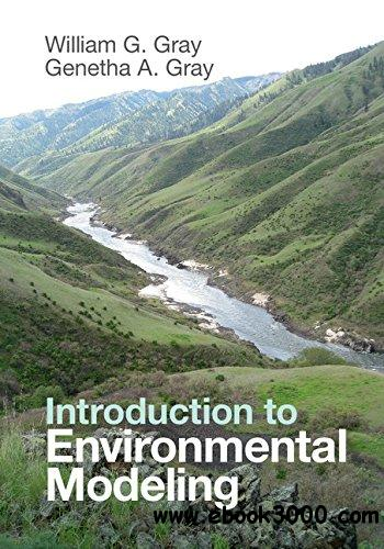 Introduction to Environmental Modeling 1st Edition