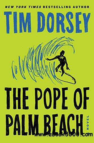 The Pope of Palm Beach: A Novel