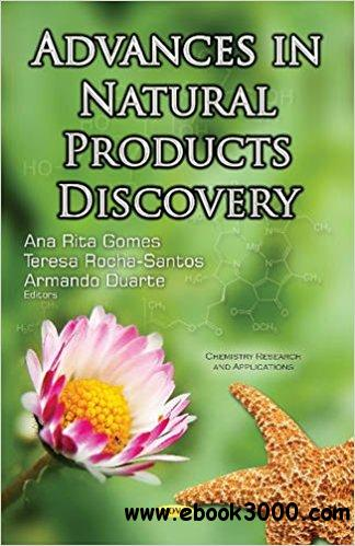 Advances in Natural Products Discovery