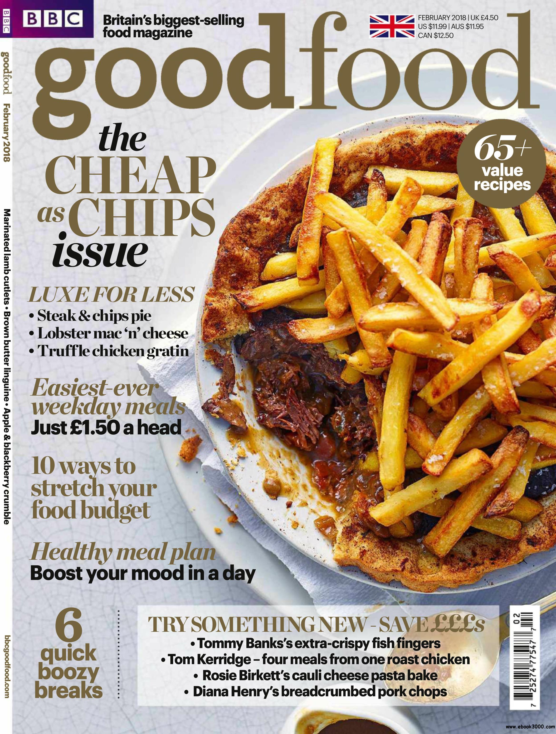 Bbc good food uk march 2018 free ebooks download bbc good food uk march 2018 forumfinder Choice Image