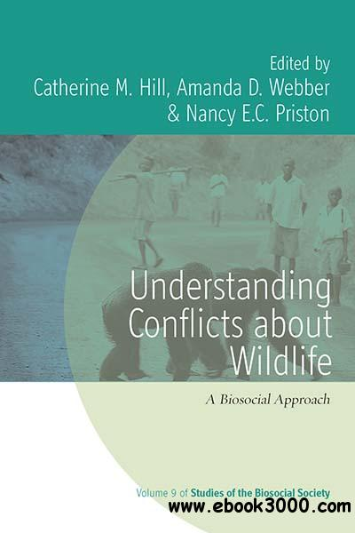 Understanding Conflicts about Wildlife