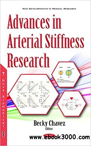 Advances in Arterial Stiffness Research