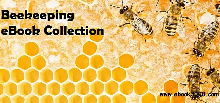 Beekeeping - eBook Collection