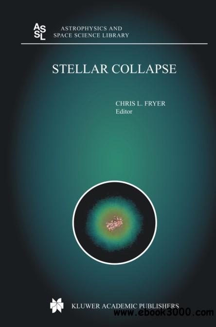 Stellar Collapse