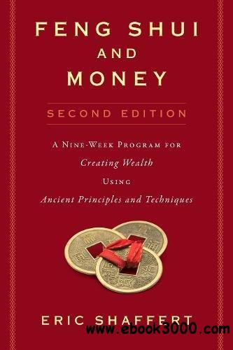 Feng Shui and Money, Second Edition