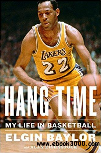 Hang Time: My Life in Basketball