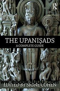 The Upani?ads: A Complete Guide
