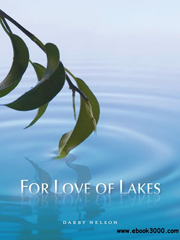 For Love of Lakes (Dave Dempsey Environmental)